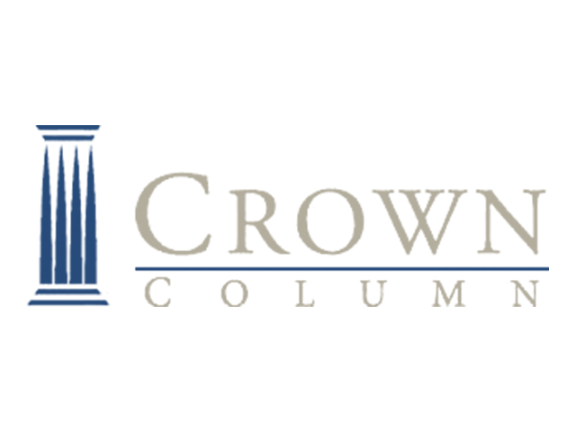 Crown Column